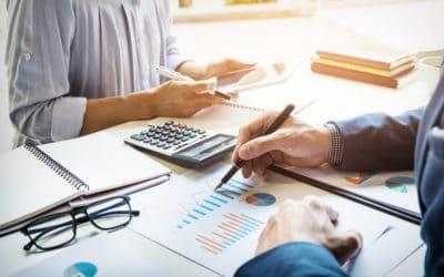 Amortissements : nouvelle règle pour les petites sociétés dès le 1er janvier 2020