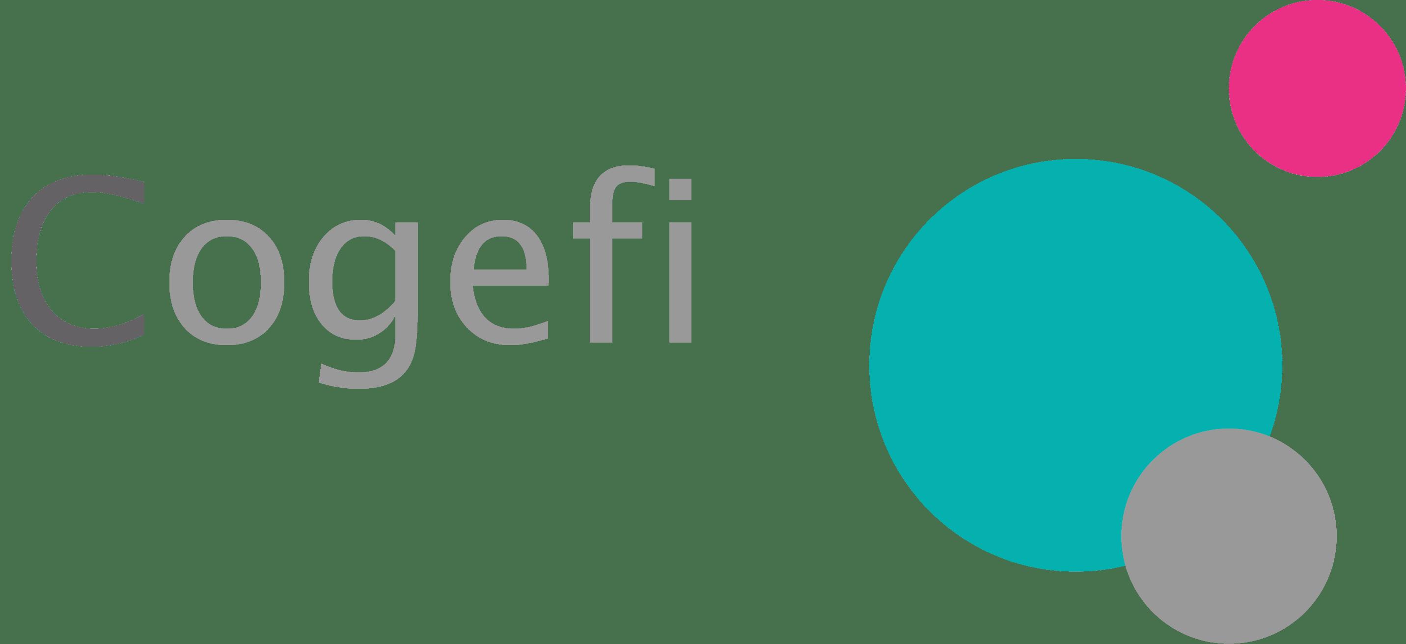 Cogefi-NB