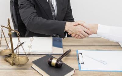Un avantage fiscal pour les primes d'assurance protection juridique